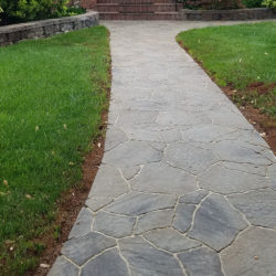 Concrete Patio Contractors in Reno, NV